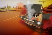 Capitalism and Economy in Jalopy, Available Now on Xbox One