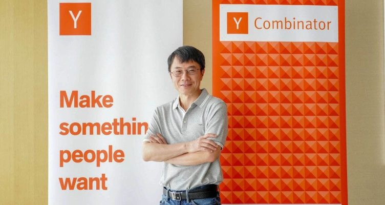 China Roundup: Y Combinator's short-lived China dream