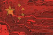 Chinese APT group Calypso hacked state institutions in six countries