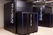 D-Wave sticks with its approach to quantum computing