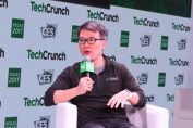 Daily Crunch: Google is buying Fitbit