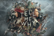 Dontnod's New Game, Tell Me Why, Promotes Transgender Equality