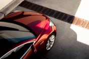Elon Musk picks Berlin for Tesla's Europe Gigafactory