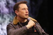 Elon Musk will reveal Tesla's 'Cybertruck' all-electric pickup on Nov. 21