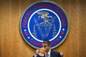 FCC approves T-Mobile/Sprint merger despite serious concerns