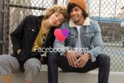 Facebook Dating now integrates with Instagram and Facebook Stories
