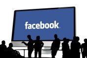 Facebook app developers told to delete group member info
