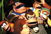 Feature: Donkey Kong 64 Devs On Bugs, Boxing And 20 Years Of The DK Rap