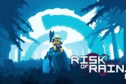 Feature: Hopoo Games On Bringing Risk of Rain 2 To The Switch