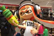 Feature: We Paid A Visit To Nintendo TOKYO On Opening Day, And Here's What We Found