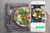 Foodvisor raises $4.5 million to track what you eat using AI
