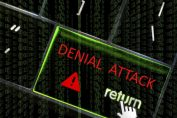 Gafgyt variant exploits 3 devices to target game servers with DDoS attacks