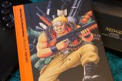 Gallery: Finally, Metal Slug Has The Official Book It Deserves