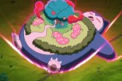 Gigantamax Snorlax Rolls Into Pokémon Sword And Shield Raid Battles Next Week
