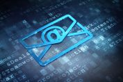 Greed is good… for this phishing scam