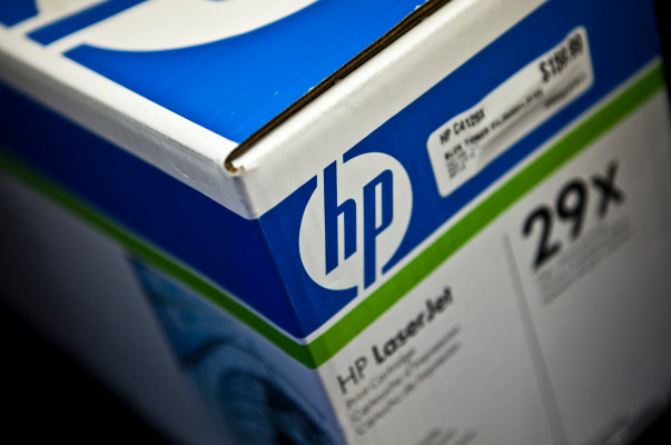 HP rejects Xerox again, but leaves door open for negotiation