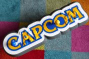 Hardware Review: Capcom Home Arcade Is The Most Ludicrous Micro-Console Yet, And We're In Love