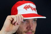 Hey, Come On And Get Your Very Own Terry Bogard Hat