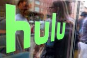 Hulu increases price for live TV by $10, to $55 per month