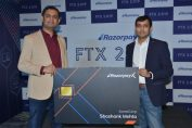 India's Razorpay launches corporate credit cards, current accounts support in major neo banking push