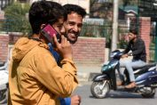 India says law permits agencies to snoop on citizen's devices