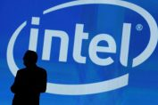 Intel launches security blog, pushes security patches
