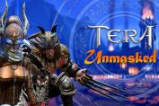 Introducing the Red Refuge in TERA on Xbox One