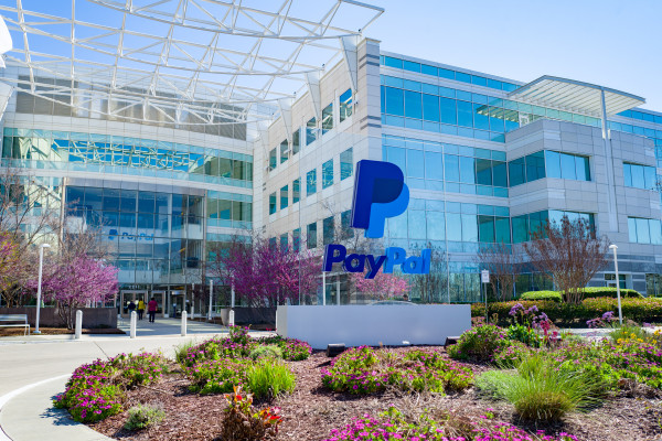 Japanese instant-credit provider Paidy raises $143 million from investors including PayPal Ventures