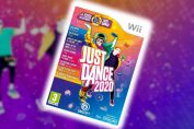 Just Dance 2020 Sold Better On Wii Than PS4 Or Xbox One In Its Opening Week (UK)