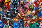 Masahiro Sakurai Reminds Us He's Still Working Hard On DLC Fighters For Smash Bros. Ultimate