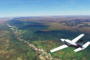 Microsoft Flight Simulator Preview – Soaring To New Heights