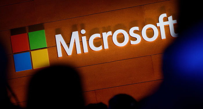 Microsoft Patch Tuesday covers 13 critical vulnerabilities