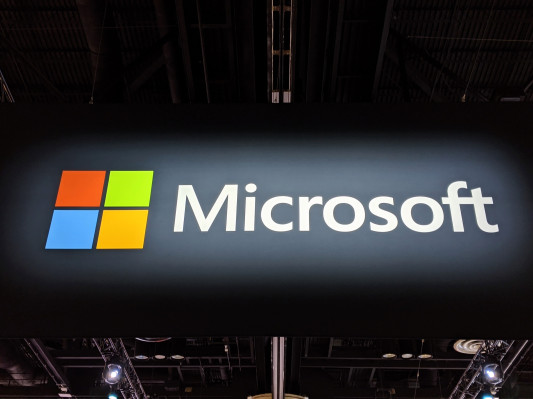 Microsoft has big plans for its new Edge browser