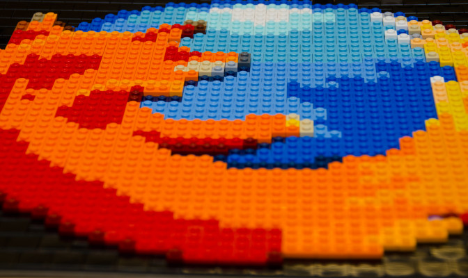 Mozilla partners with Intel, Red Hat and Fastly to take WebAssembly beyond the browser