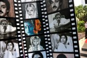 Mubi launches streaming service in India