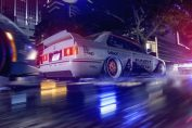 Need For Speed Heat Review – The Return Of The Reboot