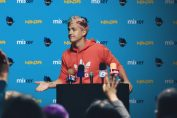 Ninja Thinks Pro Players And Streamers Who Cheat Should Be Treated Differently