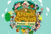 Nintendo Opens Official Animal Crossing: Pocket Camp Twitter Account After Two Years