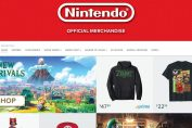 Nintendo Opens Official Merchandise Store On Amazon And We've Picked Out The Best Stuff