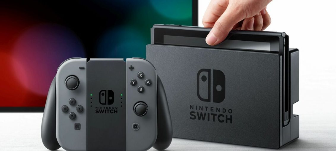 """Nintendo Wants To Sell Switch """"For As Long As Possible"""", Has """"No Plans"""" To Cut Pricing"""
