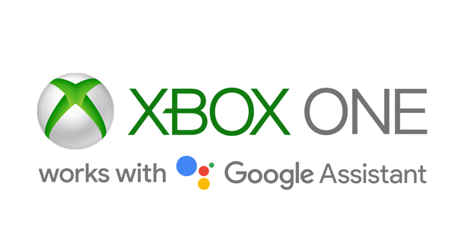 November 2019 Xbox One Update Brings Xbox Action for the Google Assistant, Gamertag Updates, Text Filters and More