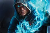 Open database exposes Magic: the Gathering online player info
