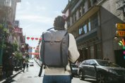 Peak Design's new bags and backpacks improve on the originals and add new options