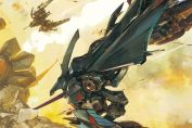 """Physical Copies Of Ikaruga For Nintendo Switch Are Now In """"Active"""" Production"""