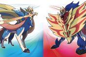 Pokémon Fans Get 'Game Freak Lied' Trending As Sword And Shield Drama Intensifies Yet Again