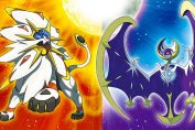 Pokémon Sun And Moon's Global Link Service Will Be Shut Down In February 2020