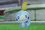 Pokémon Sword And Shield Are Leaking Like A Sieve, Be Safe Out There