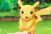 Pokémon Sword And Shield Outsell Let's Go Pikachu And Eevee In Just 10 Days (Japan)