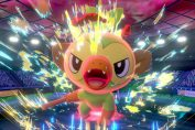 Pokémon Sword And Shield's Japanese Launch Event Has Been Canned