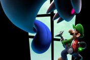 Poll: Luigi's Mansion 3 Is Out Today, Are You Getting It?